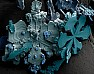 Snow_crystals.jpg: 800x629, 108k (2009-02-13 12:30)