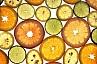 Citrus_fruits.jpg: 800x527, 159k (2009-02-13 12:30)